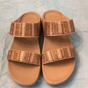 Sandals  Brand -Flip Flop - 7